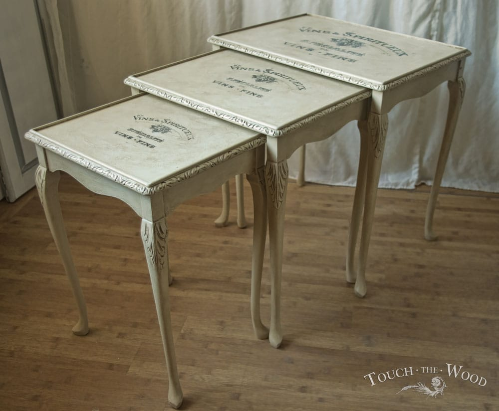 20140418_shabby-chic-nest-tables17_04