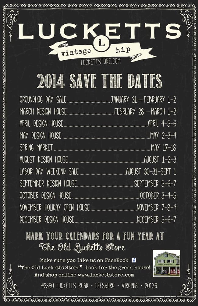 LCKS_SavetheDates_UPDATED