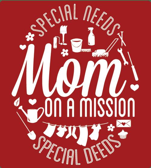MOM-web2