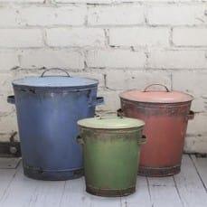 metal-buckets-s_2