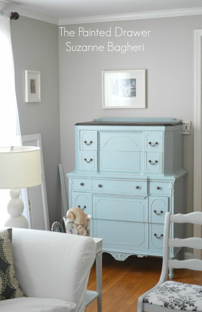 Stylish and Sensible Room-Cooling Ideas