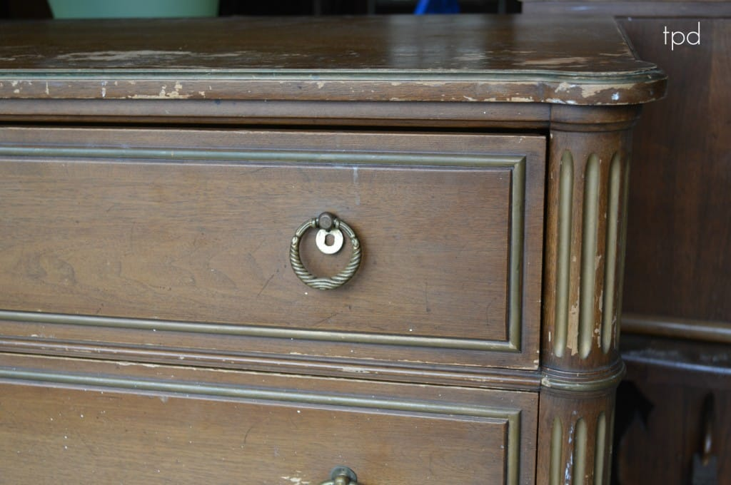 Davis Cabinet Company www.thepainteddrawer.com