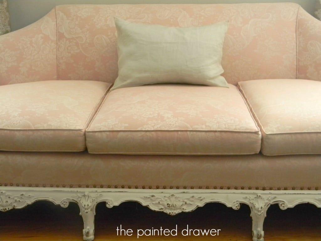 pink sofa3