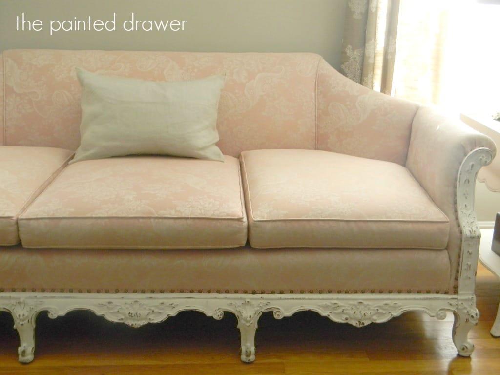 pink sofa4