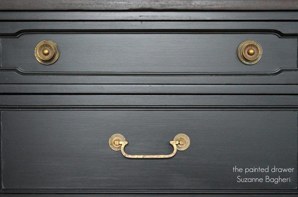 Drexel Triune Dresser2