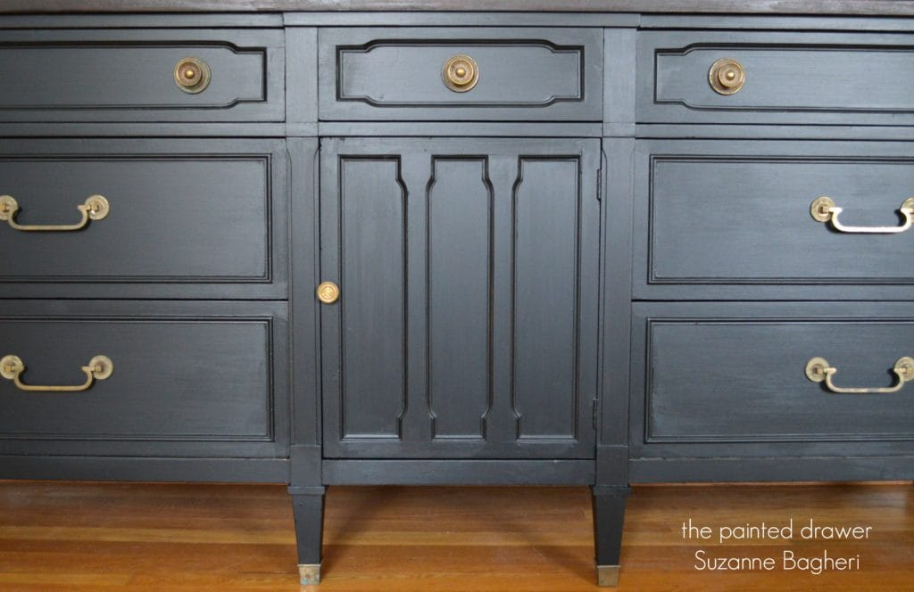Drexel Triune Dresser3