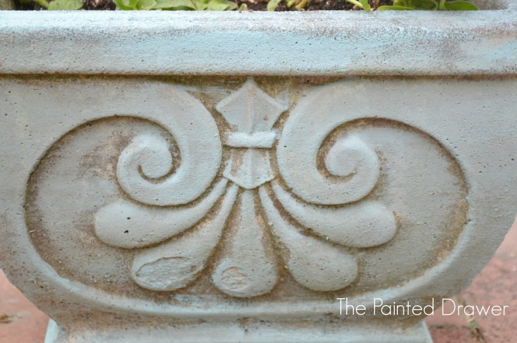 Concrete Planter3