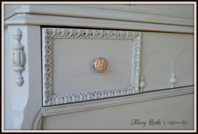 Mary Beth's Place2