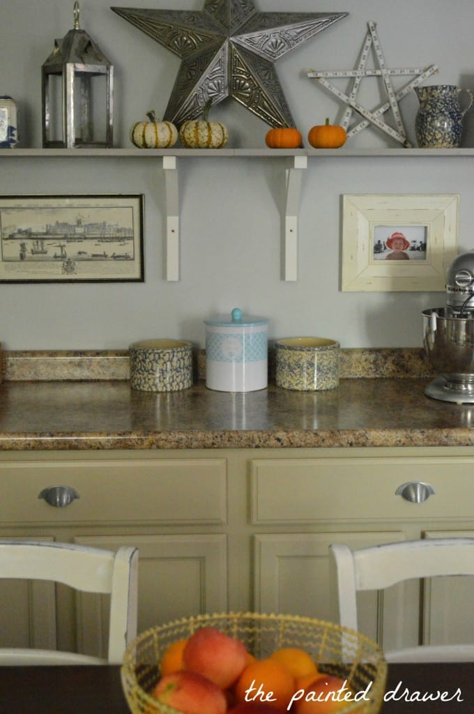 General Finishes Millstone Kitchen Cabinets5