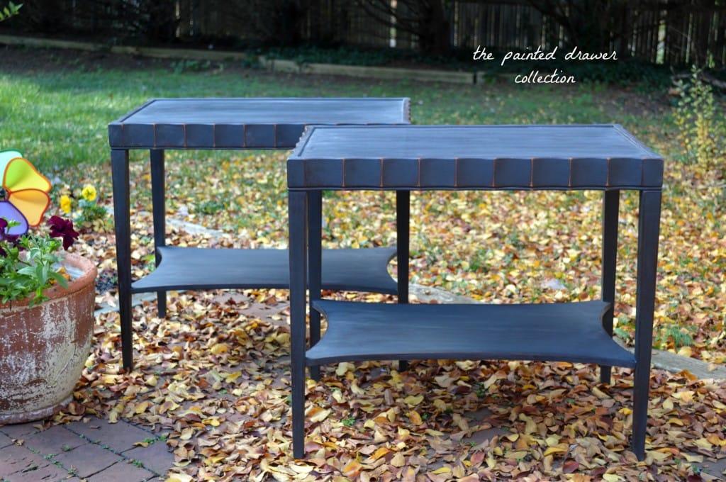 Graphite Tables2