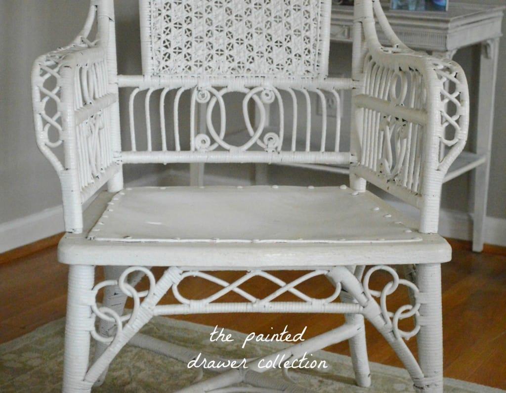 wicker chair6