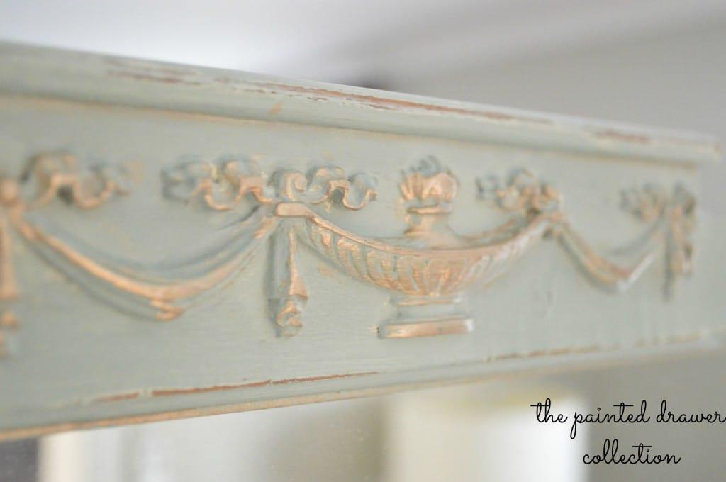 Antique Dresser3