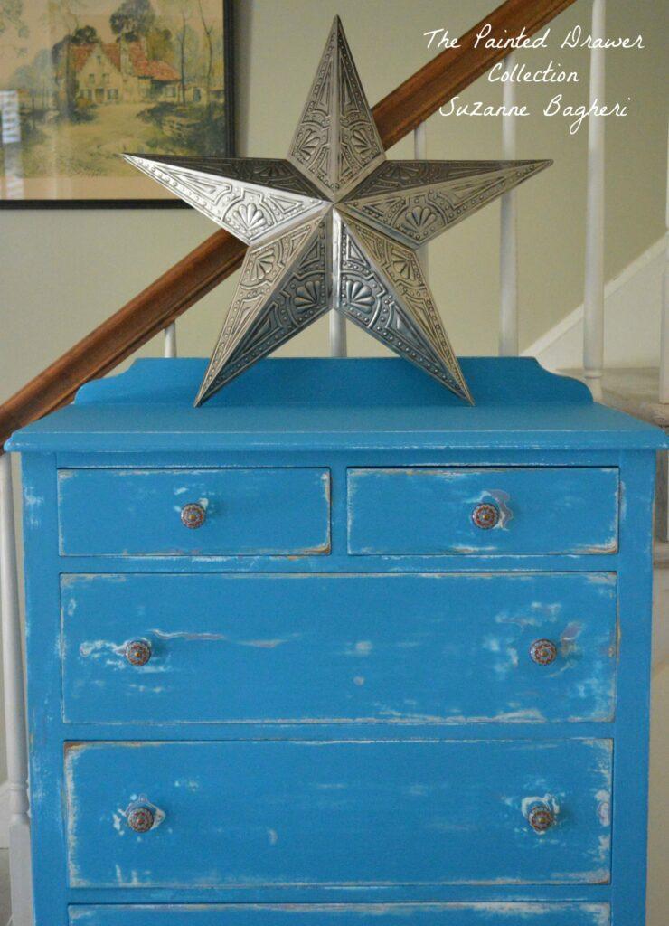 Corinth Blue Dresser12