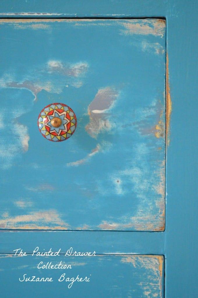 Corinth Blue Dresser3