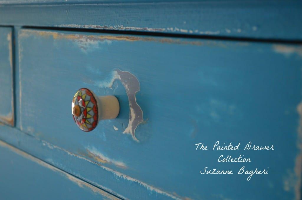 Corinth Blue Dresser8