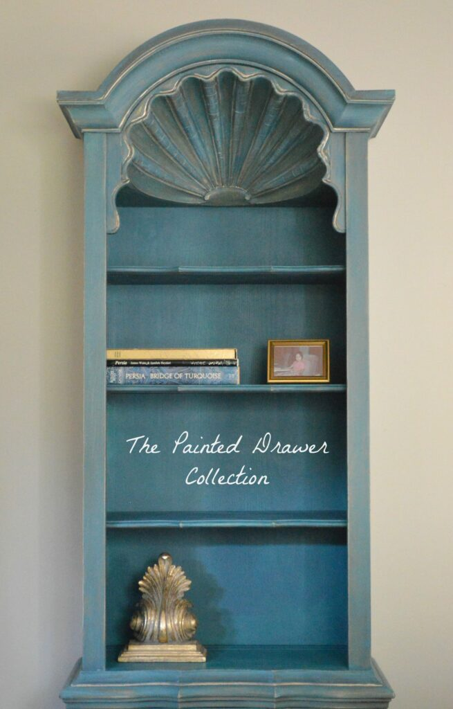 Shell Cabinet4
