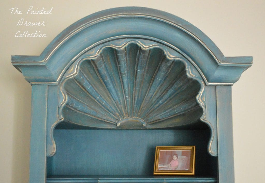 Shell Cabinet5