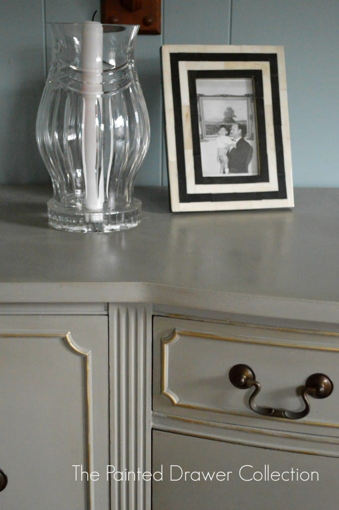 French Sideboard16