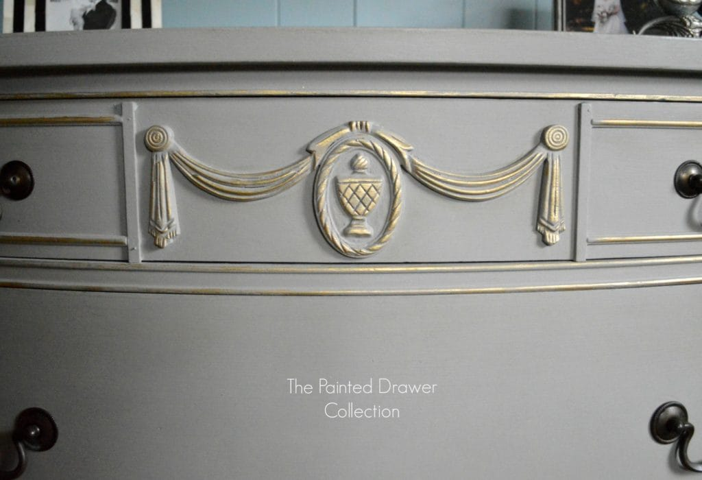 French Sideboard4