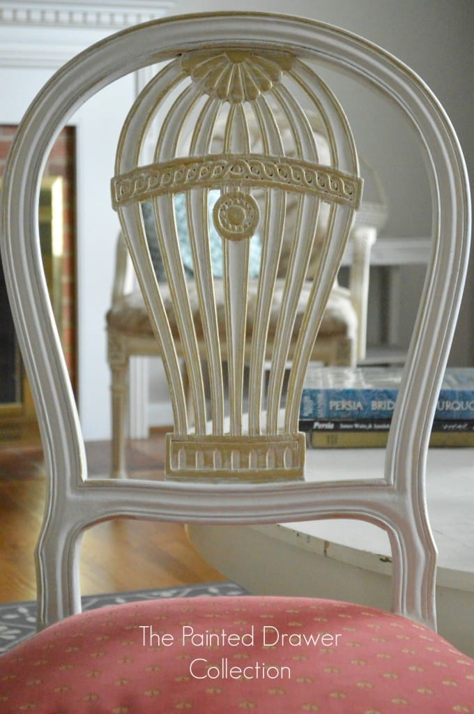 Let's Try This Again – Gold Gilding Wax Video Tutorial