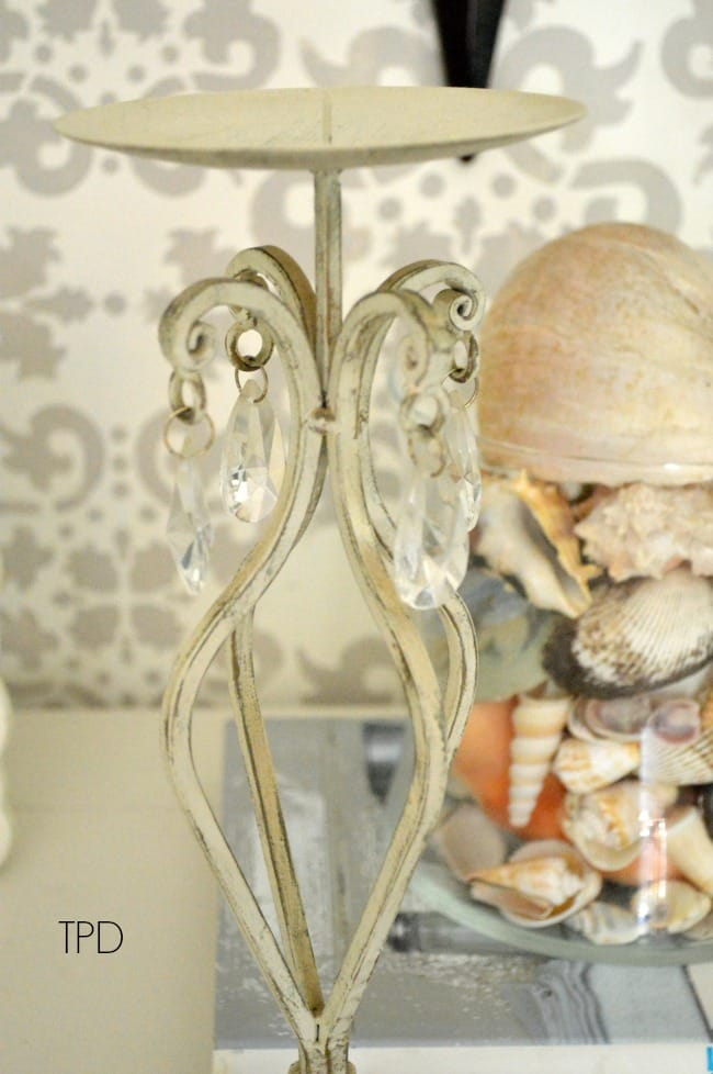 Candlestick Holders4