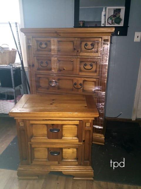 charlotte's bedroom set furniture
