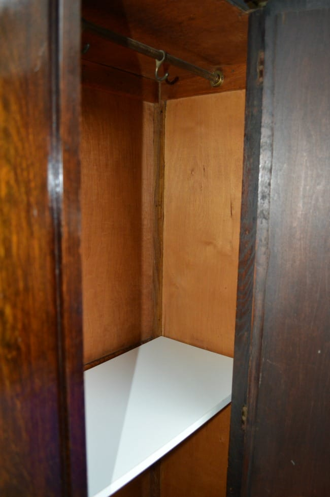 wardrobe5