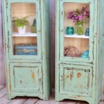DD's Cottage and Design Cabinets