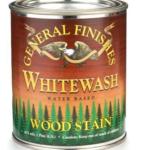 GF Whitewash