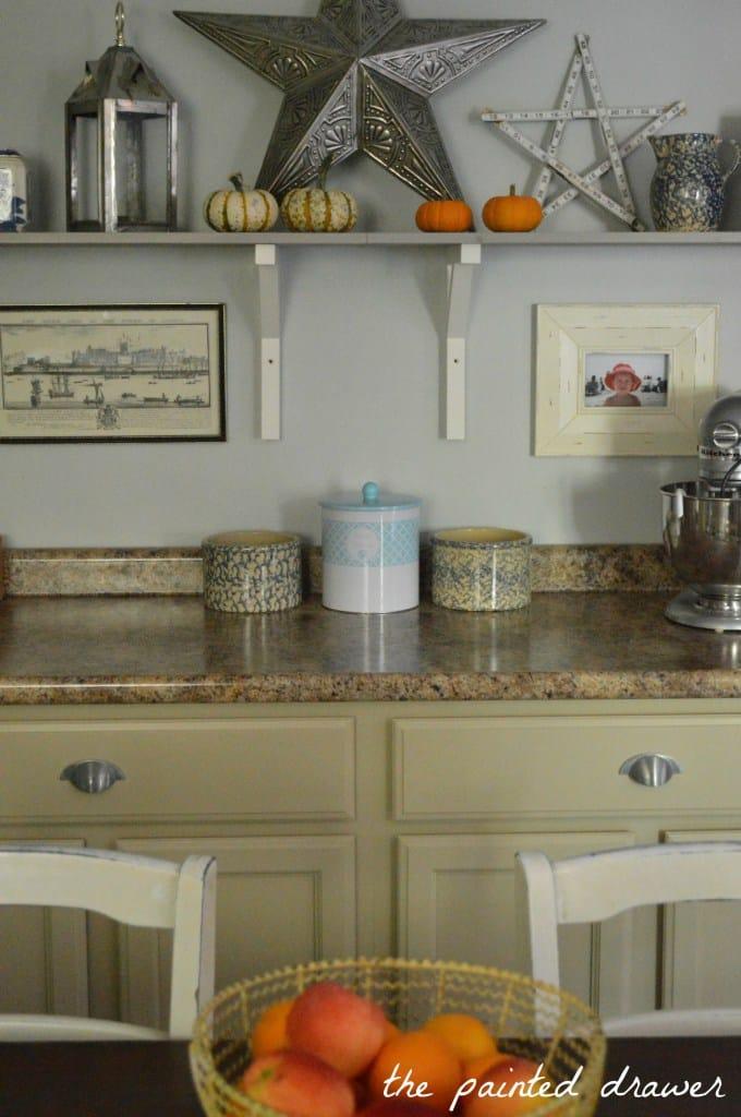 millstone kitchen cabinets