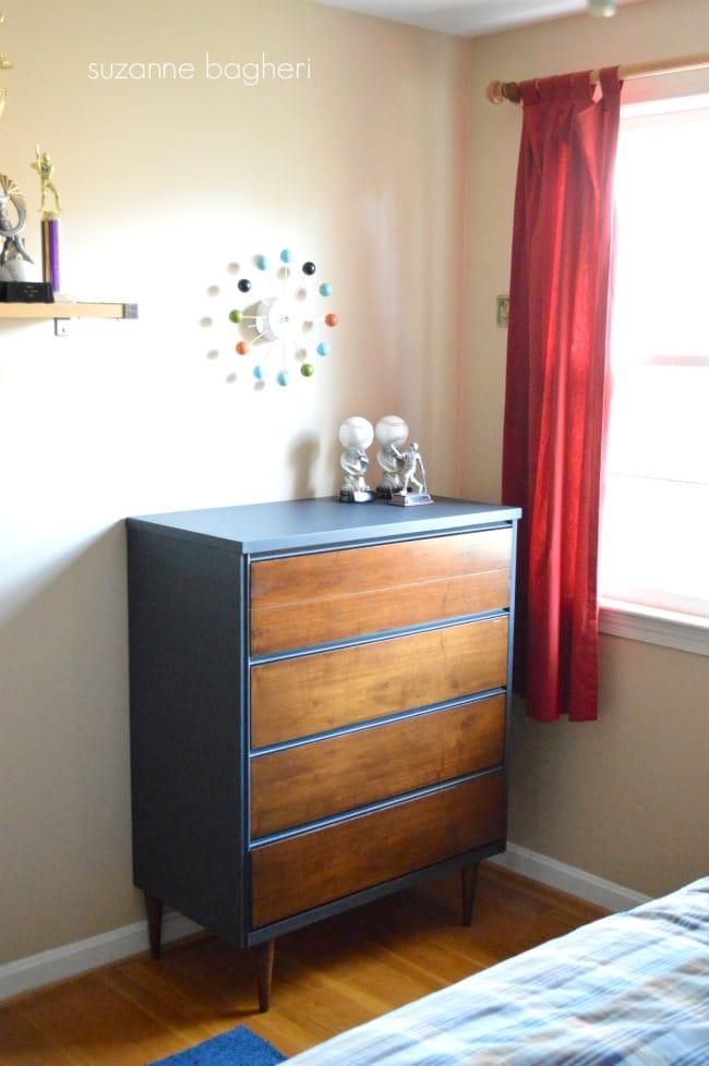 mid-century-dresser6