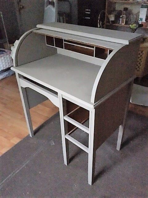 coco desk
