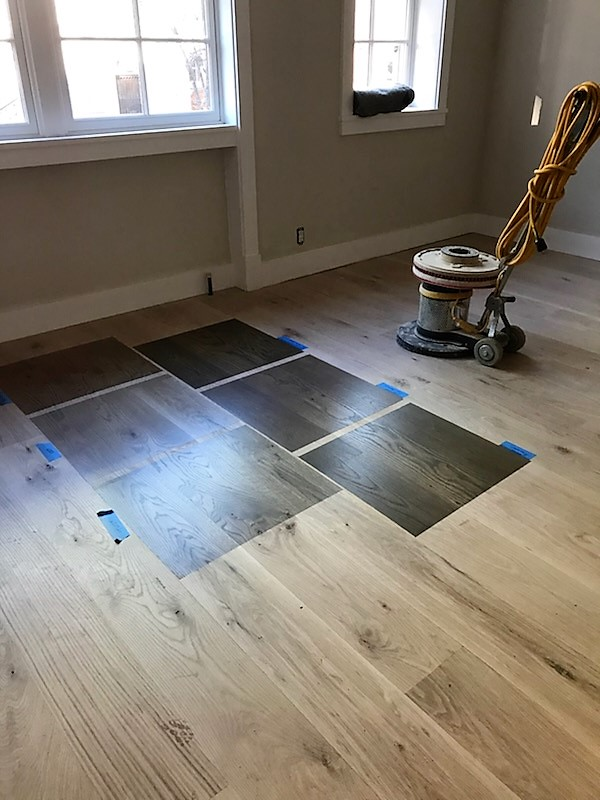 Which Type of Flooring Is Right for Your Home?