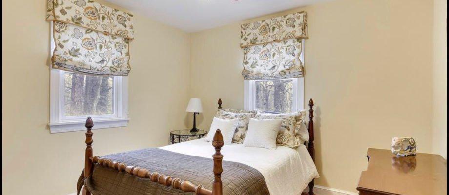 Favorite Find Monday, Little Penny's Bedroom Set