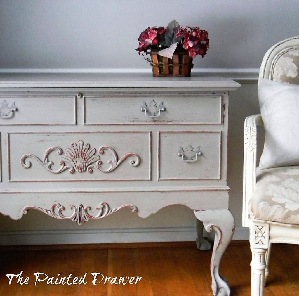 Favorite Find Monday: French Cedar Blanket Chest