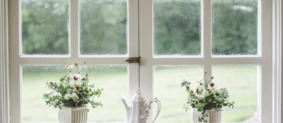 New Windows and Doors – Worth the Expense?