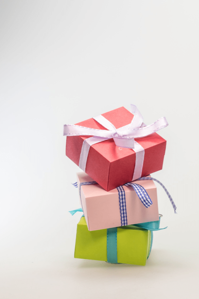 How to Find the Ideal Gift for Your Partner