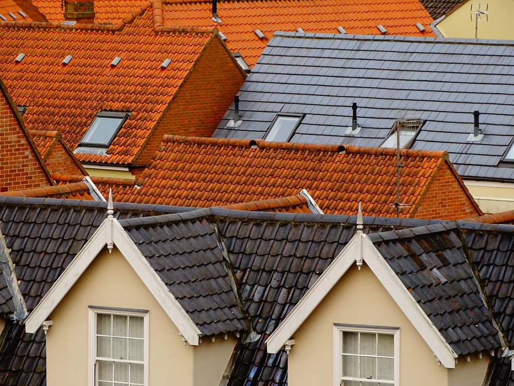 Understanding the Importance of a Well-Maintained Roof