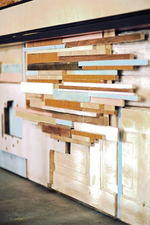 Make Those Frustrating DIY Jobs a Little Easier!
