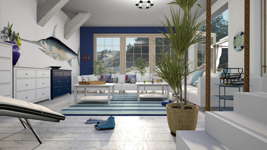 The Best Interior Design Trends for 2020