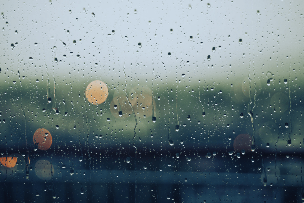 The Advantages of Harvesting Rainwater in Your Home