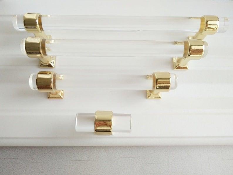 Cabinet Sneak Peek and Holdups + Urgent Home Repairs that Shouldn't Wait