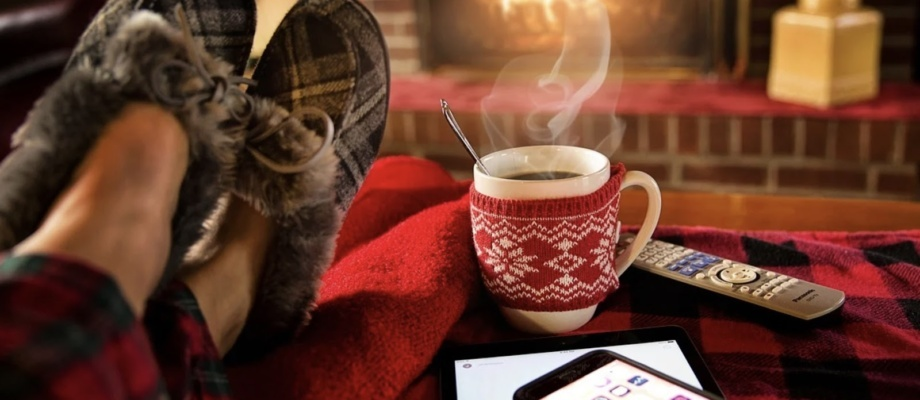 Getting Your Home Prepped For Winter