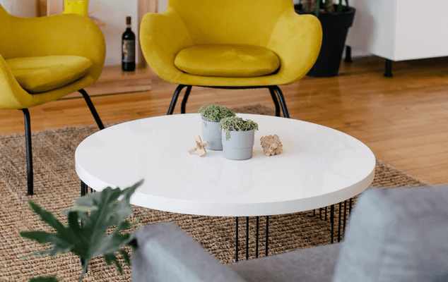 Fed Up Of Your Space? Amazing Ideas To Help You Clean Up